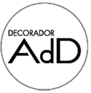 decorador-AdD