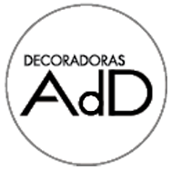 decoradoras-AdD