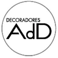 decoradores-AdD